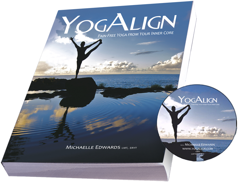 Store - YogAlign