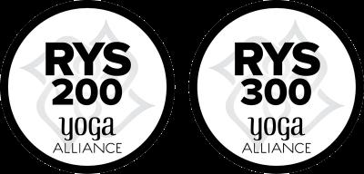 RYS-Registry-Marks
