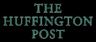 huffington-post-logo-use